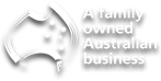 aus-owned