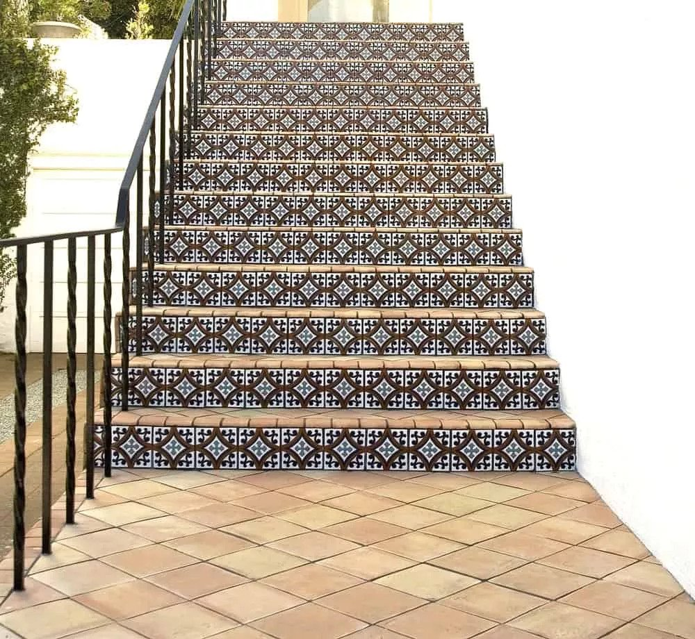 STAIRS-TILING-t1