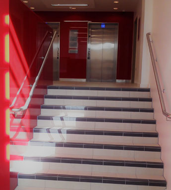 STAIRS-TILING-t3