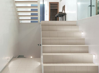 STAIRS-TILING-t2