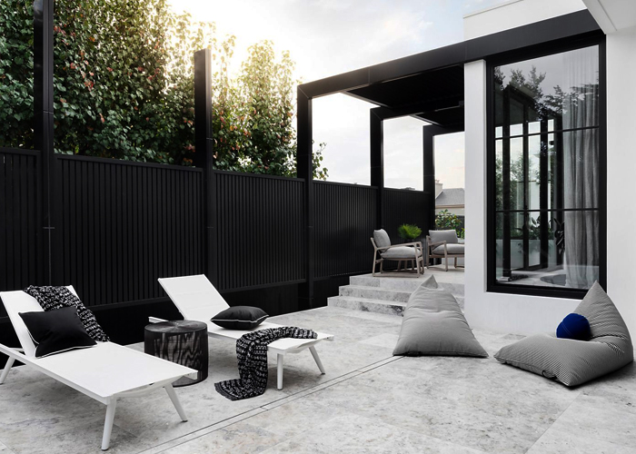 outdoor_feature_img