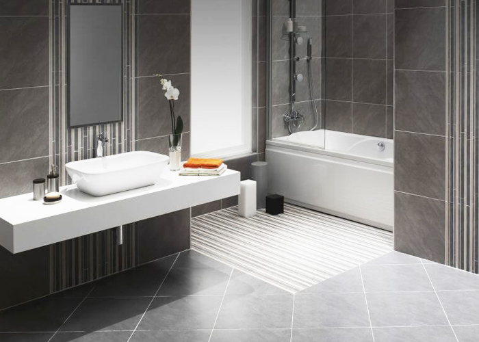 stone-tiling-and-sealing-img