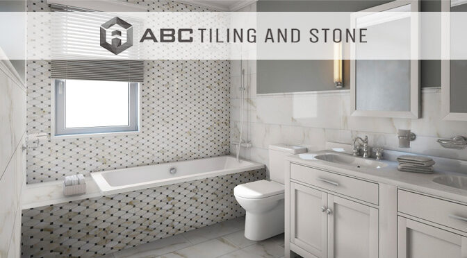 Key Things to Consider While Tiling A Bathroom-An Insider's Guide