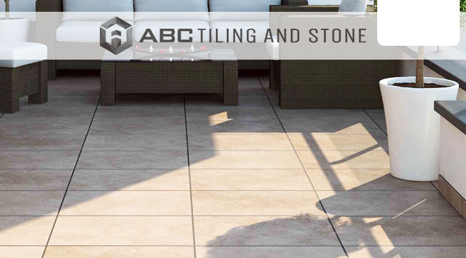 4 Drastic Mistakes You Should Never Make When Laying Floor Tiles
