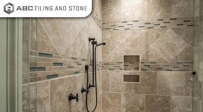 Steps of Preparing a Wall for Tiling as Followed by the Professionals
