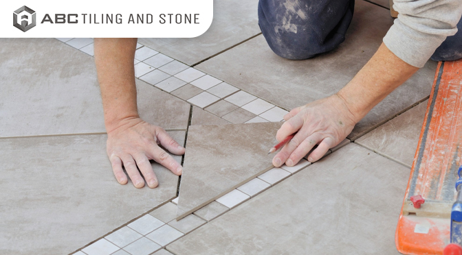 A Few Indicators that tell you it's Time to Go for Tile Restoration