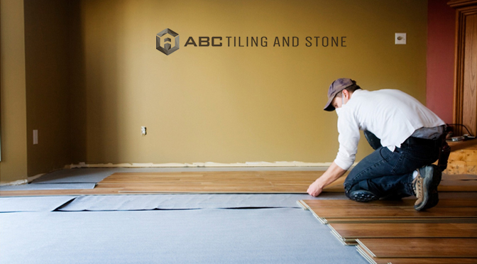 how-to-hire-the-best-local-floor-tilers-on-budget