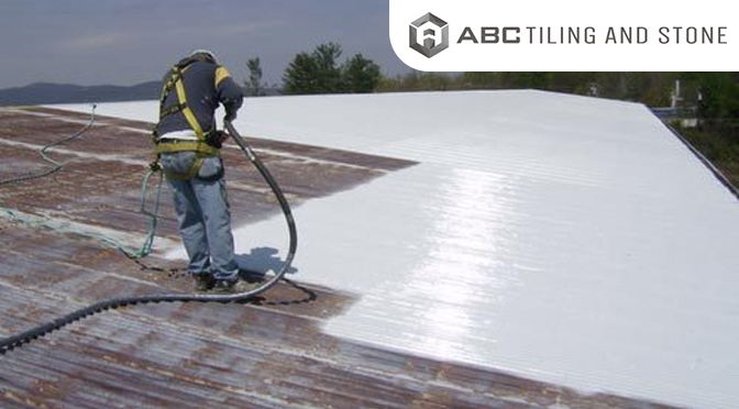 5 Mistakes That Waterproofing Specialists Always Avoid