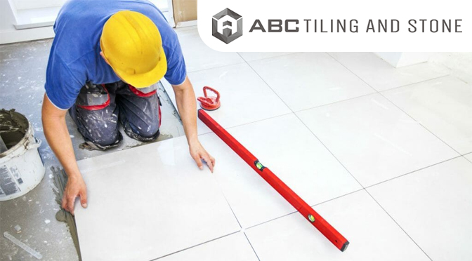 Questions to Ask Residential Tiling Services before Hiring Them